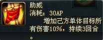 130_150451_1_lit.jpg
